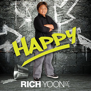 RICH YOON HAPPY FRONT NOCROPS.jpg