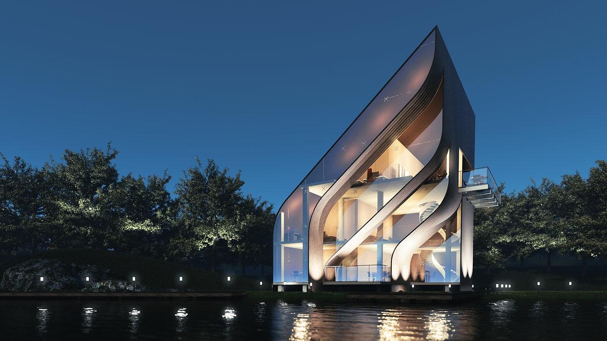 architecture-324.jpg