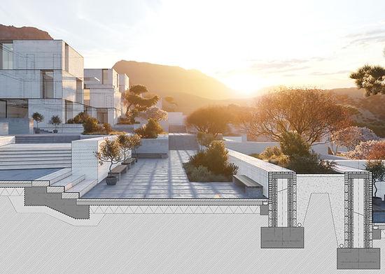 Copy of 07- Landscape Architecture.jpg
