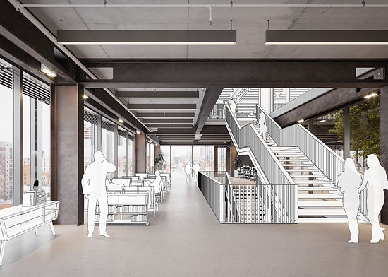 Copy of 01 - Commercial Interiors.jpg
