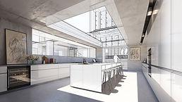 Copy of 03 - Kitchen Interior.jpg