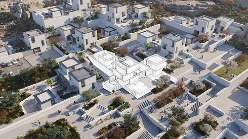 Copy of 06 - Urban Planning.jpg