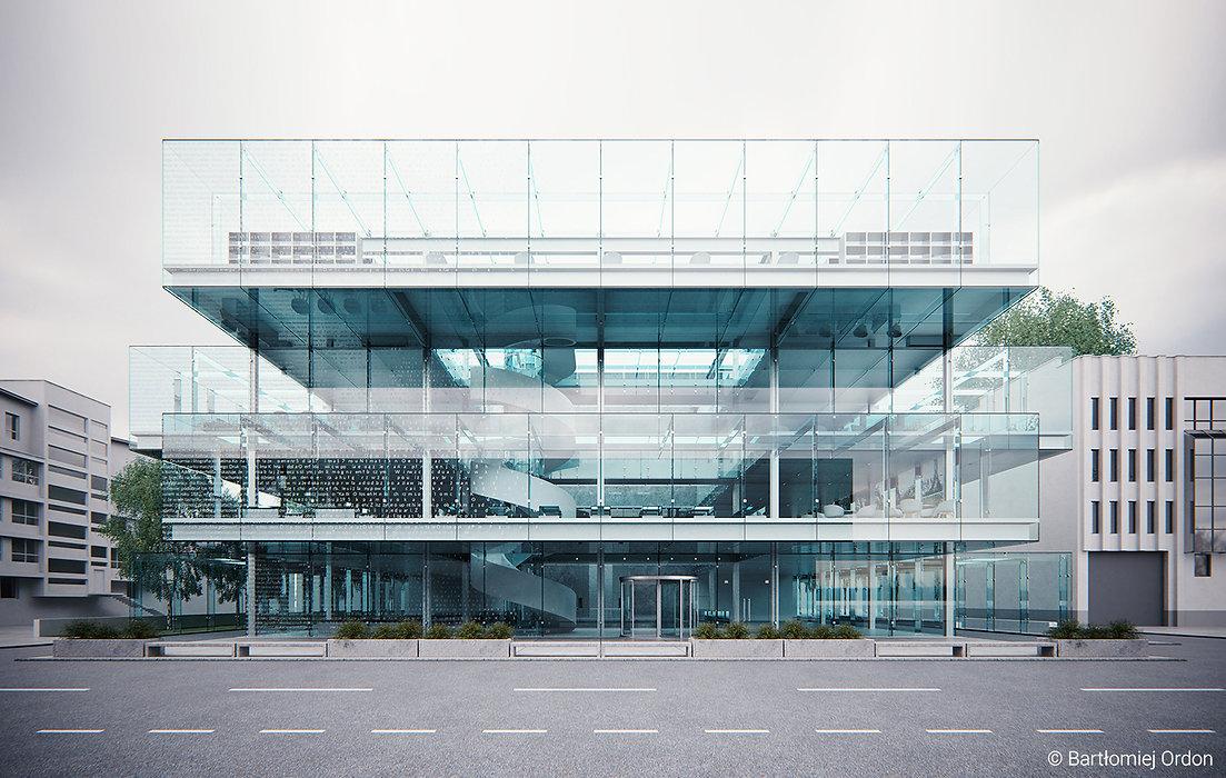 architecture-275.jpg