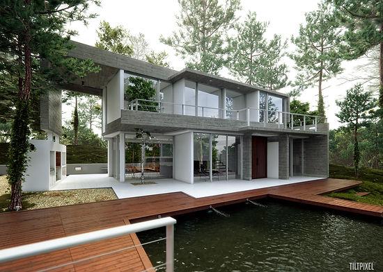 architecture-110.jpg