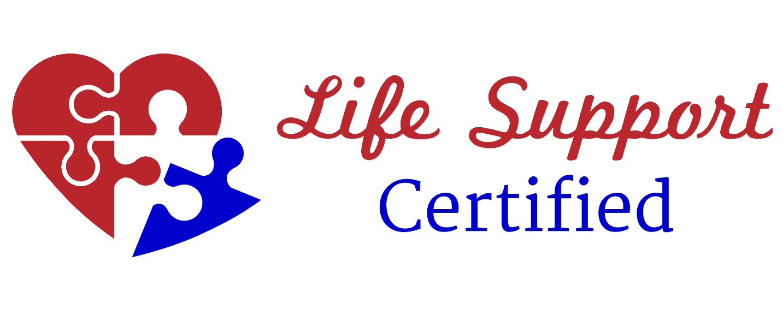 Calendar book online at life support certified xflitez Gallery