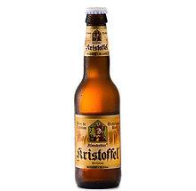 Kristoffel-Blonde-33cl.jpg