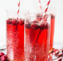 Cranberry-Ginger-Ale-Punch-1.jpg
