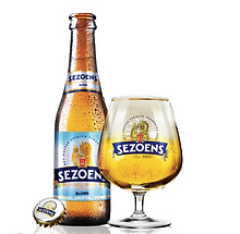 sezoens-blond-fles-25cl.png