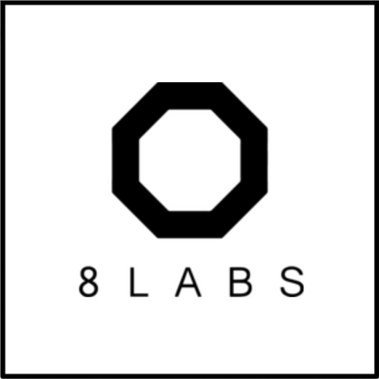 8 Labs.png