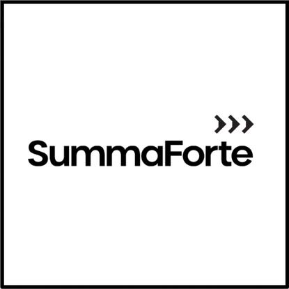 SummaForte.png