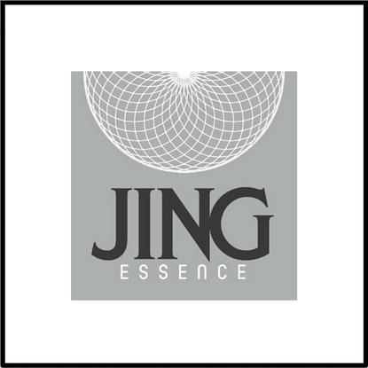 Jing Botanicals.png