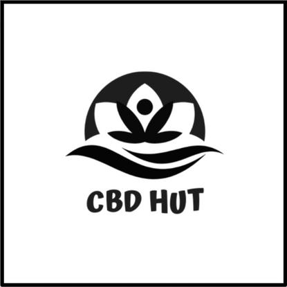CBD Hut (1).png