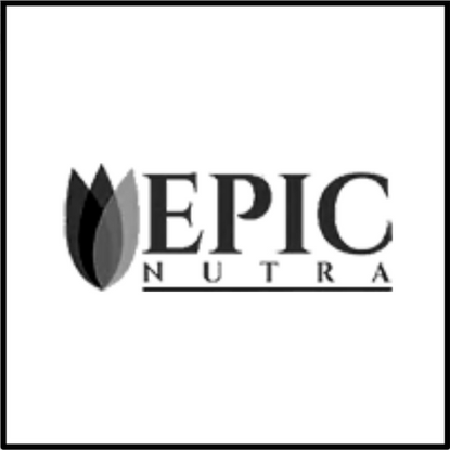 Epic Nutra.png