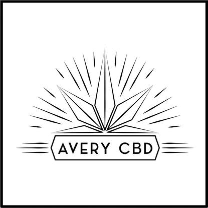 Avery CBD.png