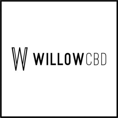 Willow CBD.png