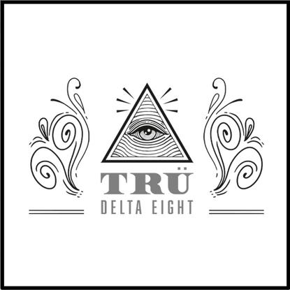 Tru Delta Eight.png