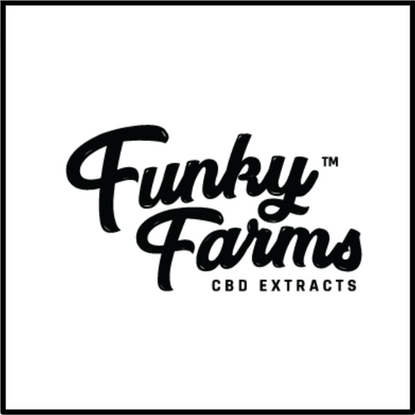 Funky Farms.png