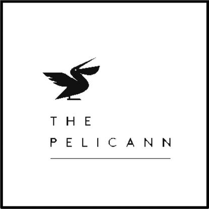 Pelicann.png