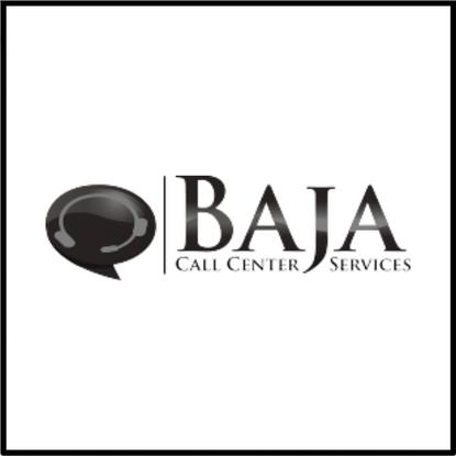 Baja Call Center.png