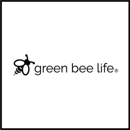 Green Bee Life.png