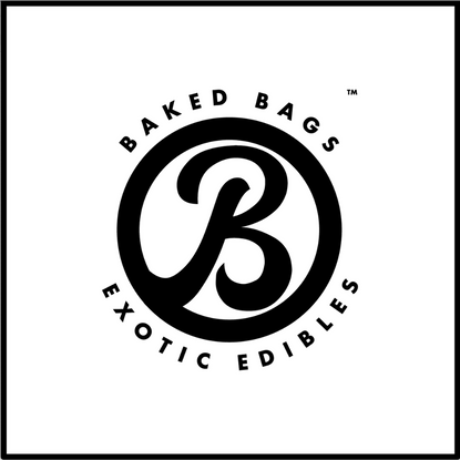 Baked bags.png