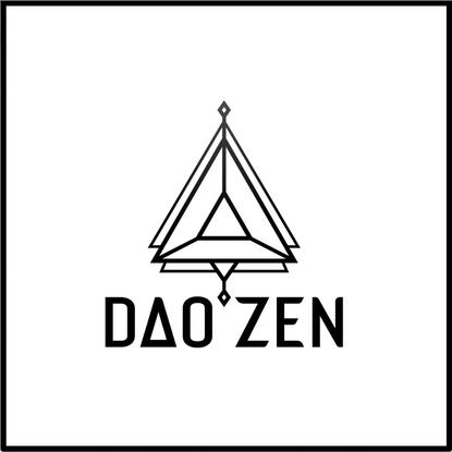 DaoZen.png