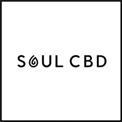 Soul CBD.png
