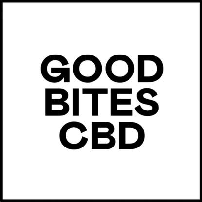 GoodBites.png