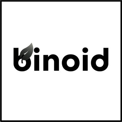 Binoid.png