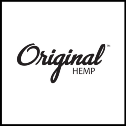 Original Hemp.png