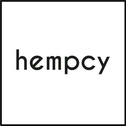 Hempcy.png