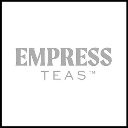 Press Teas
