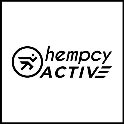 Hempcy Active.png