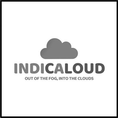 IndicaLoud.png