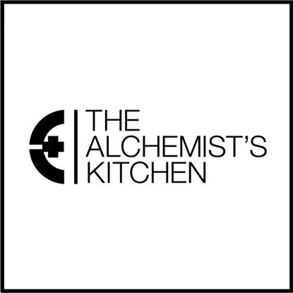 Alchemist's Kitchen.png