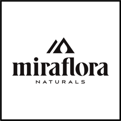 Miraflora.png