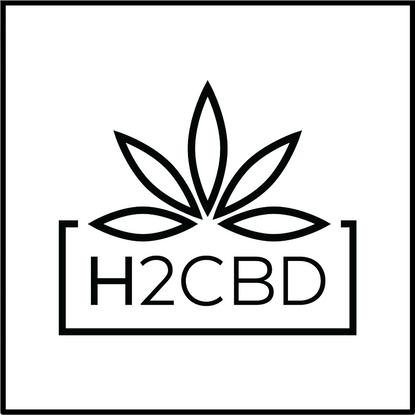 H2CBD.png