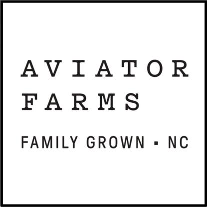 Aviator Farms.png