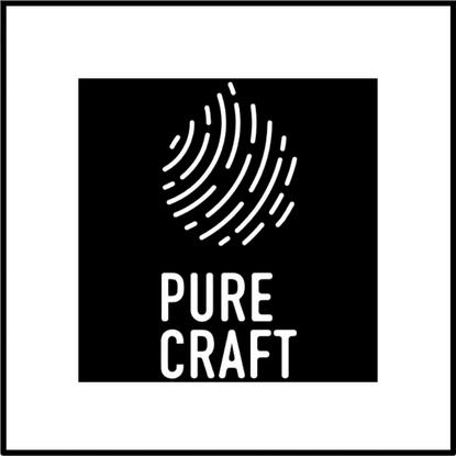 Pure Craft CBD.png