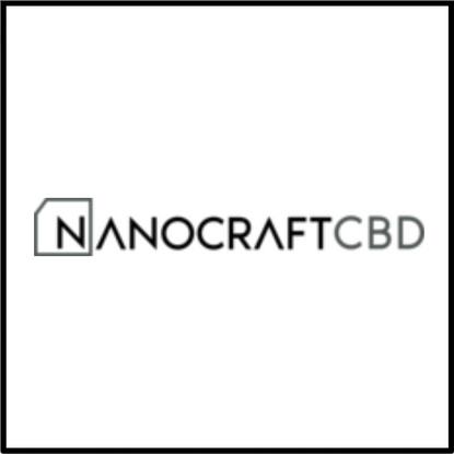 NanoCraft.png