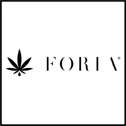 Foria (1).png