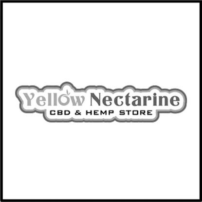 Yellow Nectarine.png