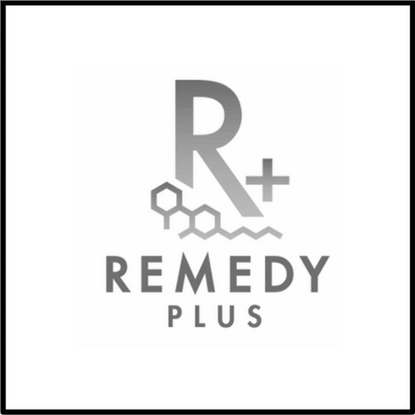 Remedy Plus.png