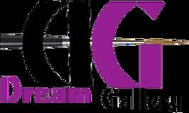 DG_Logo_04.png