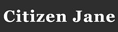 Citizen Jae