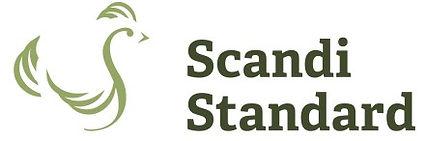 Scandistandard Logo.jpg