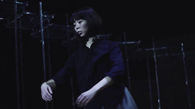 Chiaki Tanaka short ver.