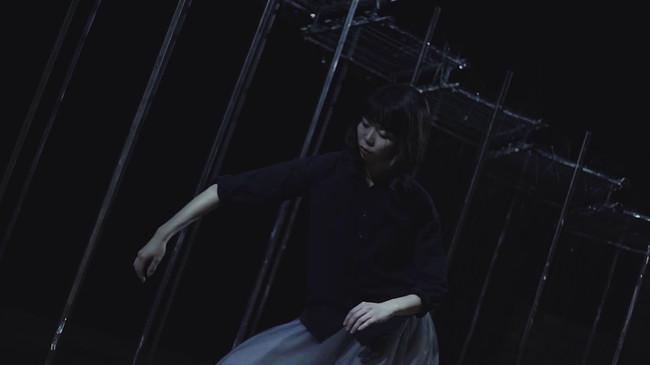 Chiaki Tanaka long ver.