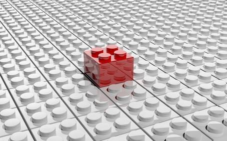 Stratégie des entreprises patrimoniales : innover par le jeu