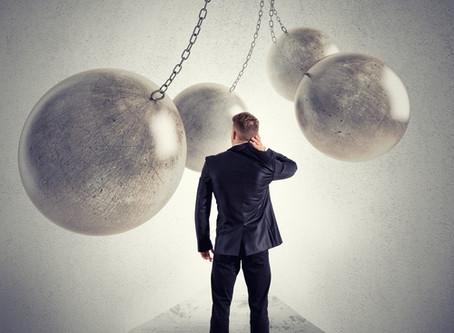 Appréhender la notion de risque dans les processus d'acquisition